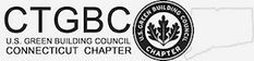 State_CTGBC_logo_small_edited.jpg