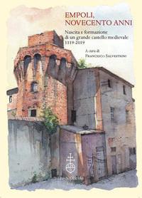 Presentazione del volume EMPOLI, NOVECENTO ANNI