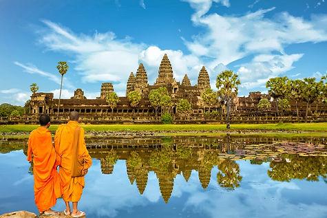 Cambogia.jpg