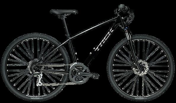 trek-dual-sport-2-juodas.png