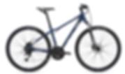 liv-cycling-bike-draugu-namai.png