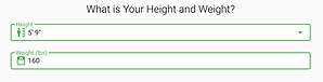 IYS-5-C-Weight and Height (1).png