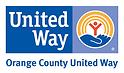 iys-promote-oc united way.png