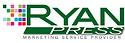 IYS-PROMOTE-Ryan Press.png