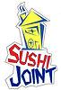 IYS-PROMOTE-Sushi Joint.jpg