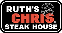 IYS-PROMOTE-Ruth Chris.png