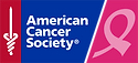 iys-promote-American Cancer.png
