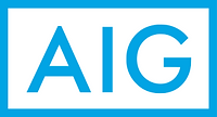 IYS-Web-aig_logo_svg-300x162.png