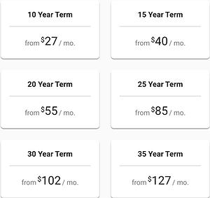 IYS-C-Web Guide- Final Determine Length