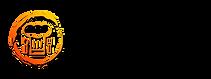 light background logo.png
