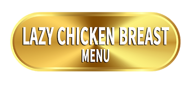 chicken breast button.png
