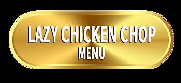 chicken chop button.png