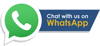 Whatsapp-Chat-Icon-1.png
