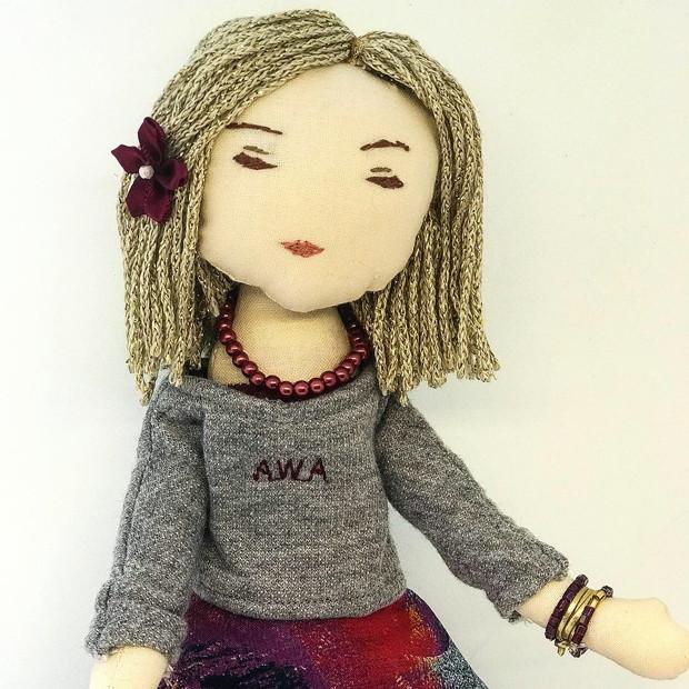 Anna Can