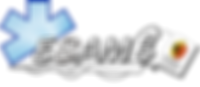 logo_ESAMB_2019_sans_libelle.png