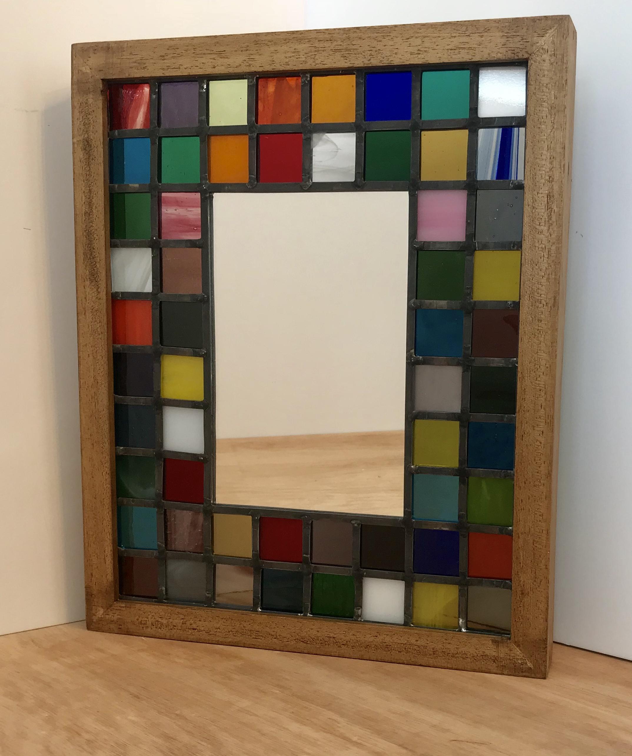 Mirror 56 (one)
