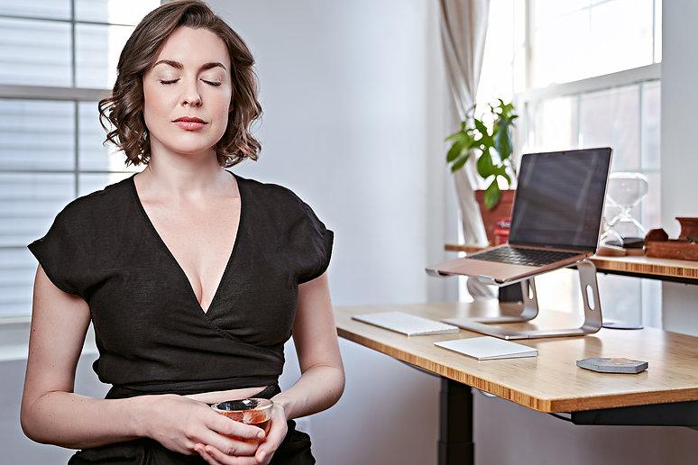 Chelsey-Bizness2050_RT.jpg