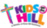Kids on the Hill Logo.png