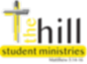 The Hill SM - Logo.png
