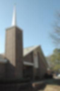 church-199x300.jpg