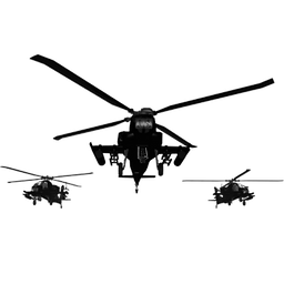 choppers png small.png