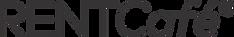 RC Logo 2.png