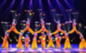 acrobates cirque.jpg