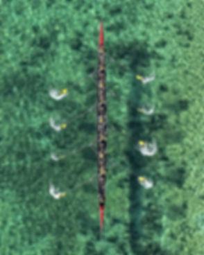 aviron 8.jpg