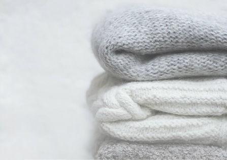 Fold your Alpaca knitwear.jpg