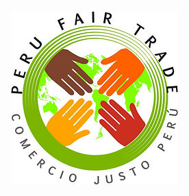 Fair Trade Cert Peru.jpg