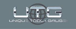 UTG_Logo.jpg