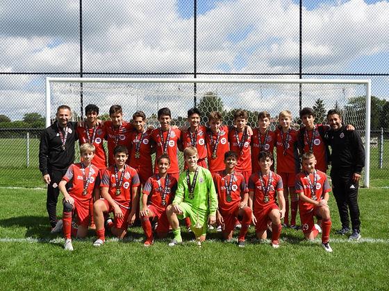Windsor-TFC-Team-Logo.png