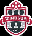 Windsor-TFC-Logo.png