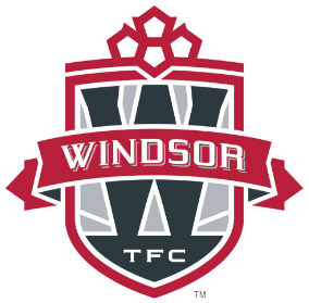 Windsor TFC