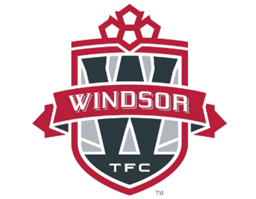 Windsor-TFC-Team-Logo.png