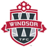 Toronto FC Add to Youth Affiliate Network