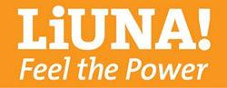 LiUNA_logo.jpg