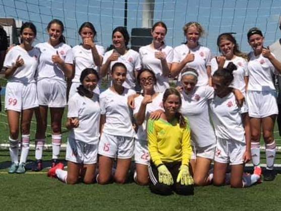 2005 girls team.png