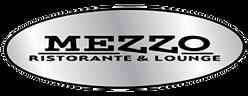 Mezzo_Logo.png