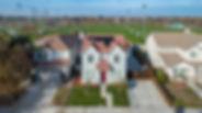 Merchant_Drone-2.jpg