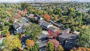 Creek - Aerial Front 2.jpg