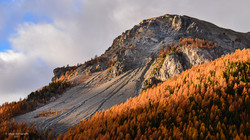 171219 photo paysage jmg diap-18