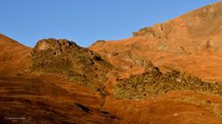 171219 photo paysage jmg diap-19