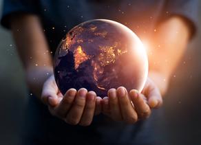21 Minuti Awareness: che cosa possiamo fare per il nostro pianeta e per il nostro futuro?