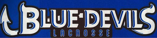 blue devils banner 2.PNG