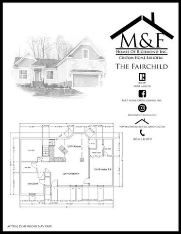 The Fairchild