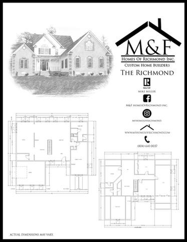 The Richmond
