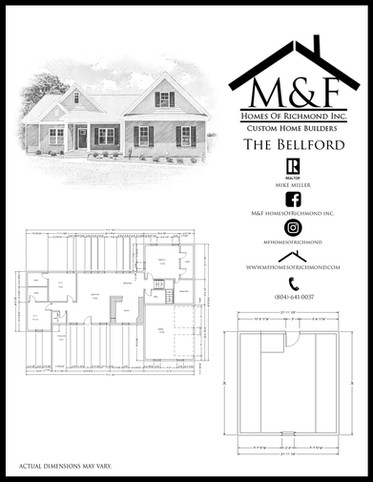 The Bellford