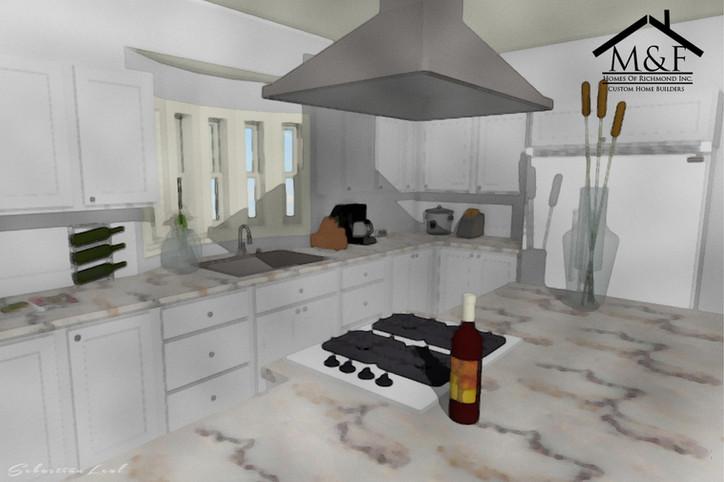 kitchen-page-2.jpg