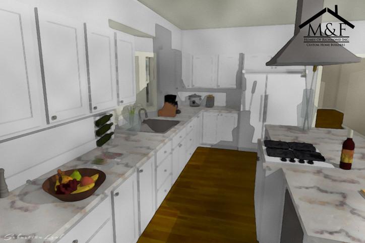 kitchen-page-1.jpg